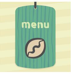 pie or dumpling icon modern infographic logo vector image