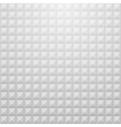 Light gray metallic texture vector