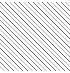 White pattern with black stripes seamless vector