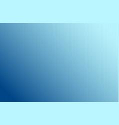blue line backgroundtemplate vector image