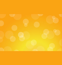 Abstract background of glamour light vector
