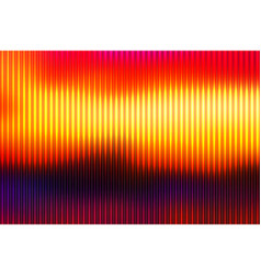 Purple orange yellow red brown background with vector