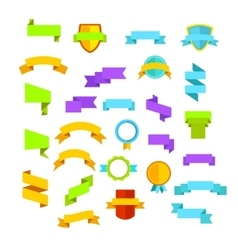This image is a file representing Stickers vector image