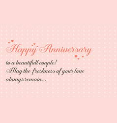 Beauty style wedding greeting card vector