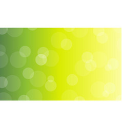 Background of light abstract flat vector
