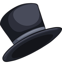 A hat vector