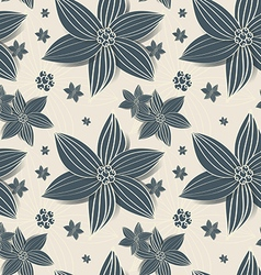 Asian Pattern 10 vector image vector image