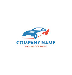 Car logo-7 vector