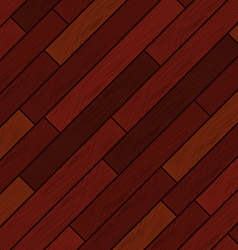 Wood laminate background vector