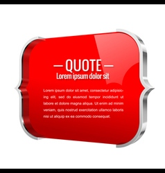 Parentheses sign quote message vector