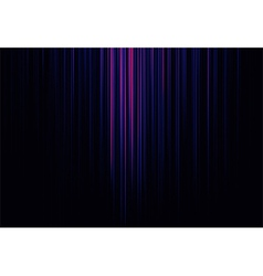 Abstract light technology communicate background vector