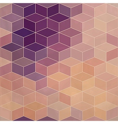 Rhombic seamless patternseamless pattern can be vector