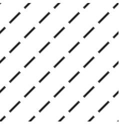 ruler pattern vector image