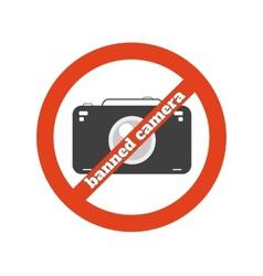 No camera vector