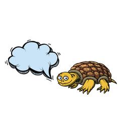 Turtle-100 vector