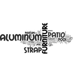 Aluminum or steel sailboats which is better text vector
