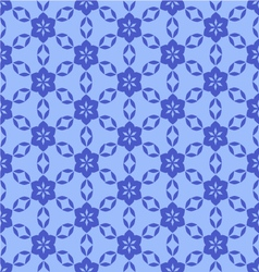 Geometric texture pattern vector