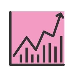Statistics vector