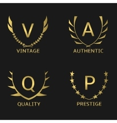 Prestige vector