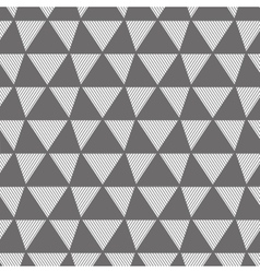 Pattern background design vector