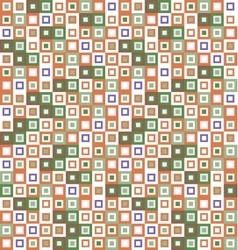 Abstract coloful seamless texture vector