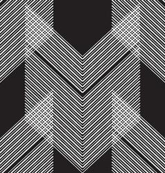 Geo pattern2b vector