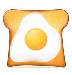 Toast 02 vector