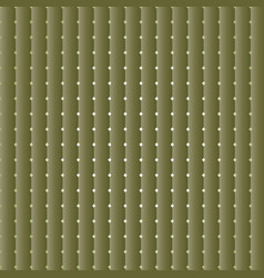 Small diamond shape seamless pattern background vector