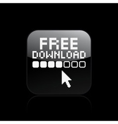Free download icon vector