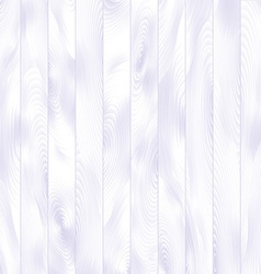 Wood background vector