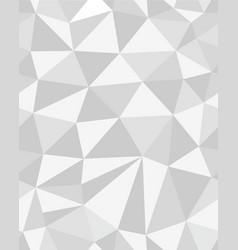 Geometric mesh texture vector