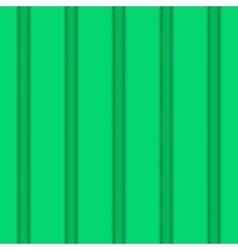Metal roof seamless pattern vector