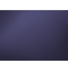 Carbon or fiber background EPS 8s vector image