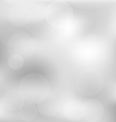 Gray gradient abstract background christmas grey vector