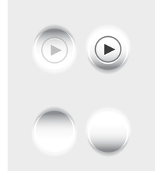 Pushed button vector