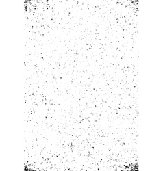 Vertical dust texture vector