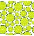 Fruit design seamless pattern EPS 10 vector image