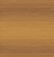 Wood oak texture background vector image
