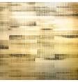Golden brown wooden texture plus EPS10 vector image