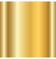 Gold texture vertical 1a vector image