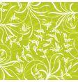 plant design vector image