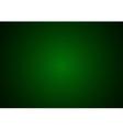Green Hexagonal Background vector image vector image