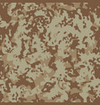 danish flectarn camouflage seamless patterns vector image