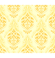 old background vector image vector image