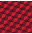 refracted geometric prin vector image