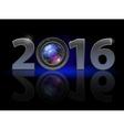 Photo 2016 z Photo 2014 01 vector image