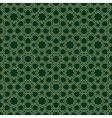 moroccan zellige seamless vector image