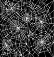 Web background CCCI-Bk vector image