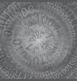 digit vector image