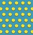 tennis balls wallpaper sport image vector image